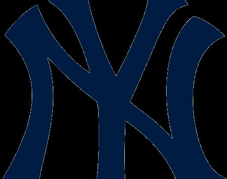 Yankees_logo[1]
